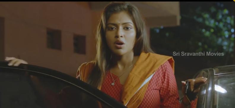 Raghuvaran B.Tech 2015 Telugu Movie Watch Online - Download DVD 720p