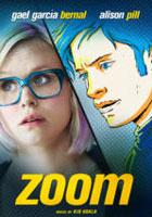 Zoom (2016)