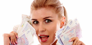 Make Payday Loans Work For You
