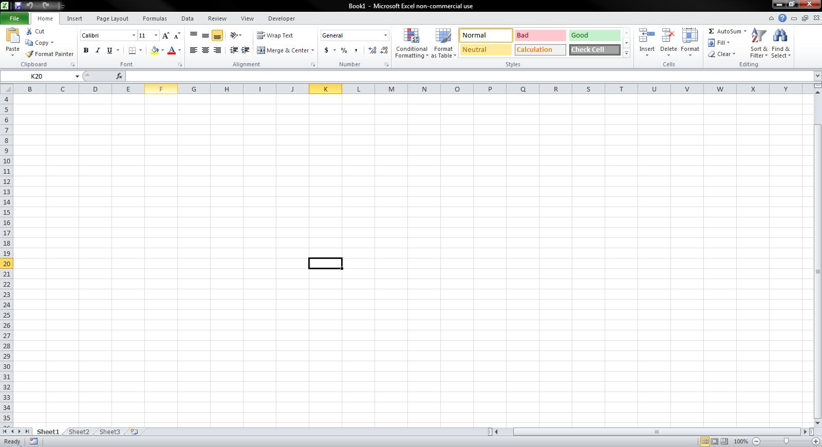 Workbooks excel workbook save : Power of Excel: Screen Shot Of Your Excel Worksheet