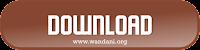 Download Logo Aceh Tengah Format CDR