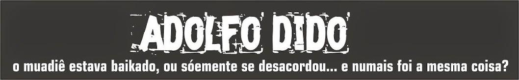 Adolfo Dido