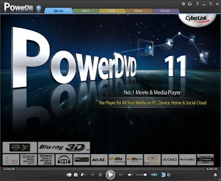 http://3.bp.blogspot.com/-8qTyJwKesmk/Tb_GJmYGkSI/AAAAAAAAAa0/CCBPVoiDjS4/s1600/Cyberlink+Power+DVD+11+Ultra+Keygen+Crack+Patch.jpg