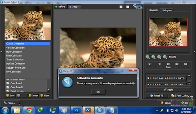 photoshop crack bagas31