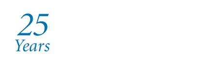 Westminster Cares - Aged in Vermont