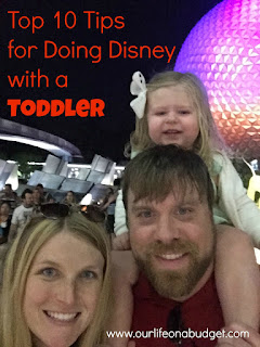 http://www.ourlifeonabudget.com/2015/05/top-9-tips-for-doing-disney-while.html