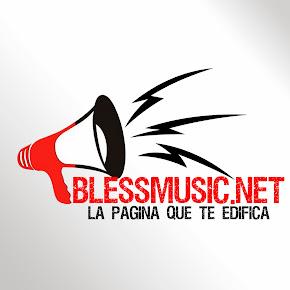 www.blessmusic.net