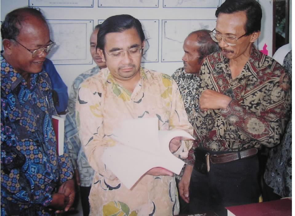Hubungan negeri sembilan dengan minangkabau marriage