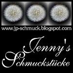 Mein Logo zum Mitnehmen... :-)
