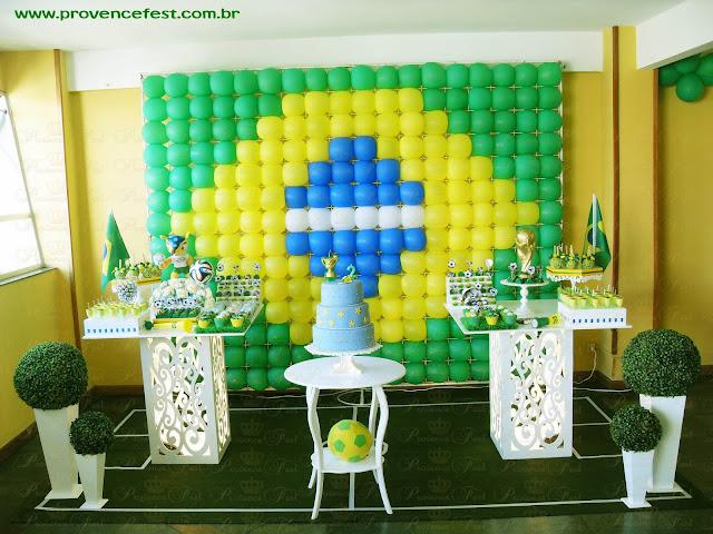 http://provencefest.blogspot.com.br/2014/01/copa-brasil-provencal.html