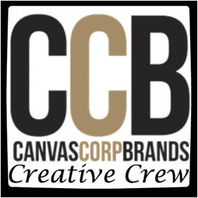 Canvas Corp Brands