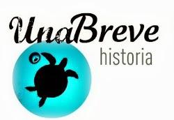 breve, historia, tortuga, blog, historia