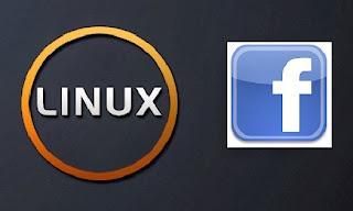 Facebook Messanger For Linux OS