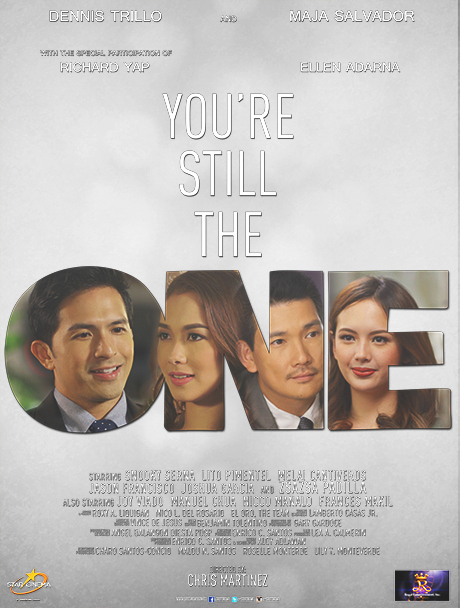 Free Pinoy Movies Hd