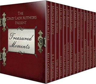 http://www.amazon.com/Treasured-Moments-R-E-Hargrave-ebook/dp/B00QSJL9OI/ref=la_B00CB1K7SG_1_3?s=books&ie=UTF8&qid=1431012940&sr=1-3