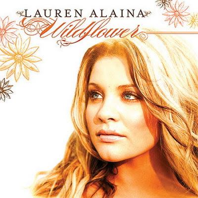 Lauren Alaina - Dirt Road Prayer Lyrics