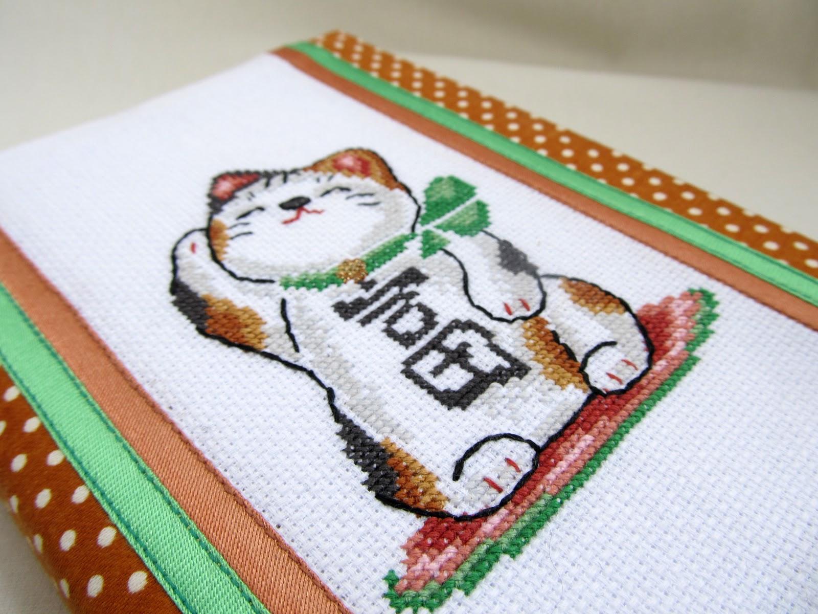 Как назвать трехцветную кошку - Блог о кошках и котах