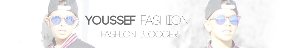Youssef-Fashion