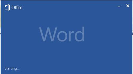 Cara Membuat Daftar Isi Secara Otomatis di Ms.Word