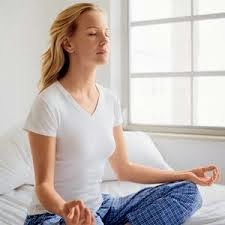 Yoga for Asthma, Asthmatics and Bronchitis Treatment and  Prevent