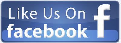 Cara Memasang Tombol Like Facebook Di Blogspot