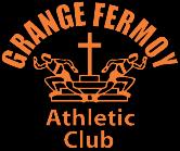 Grange Fermoy AC