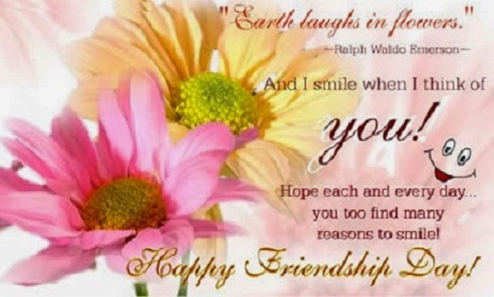 Happy Friendship Day 2014 Wallpapers free Download(1920x1080 ...