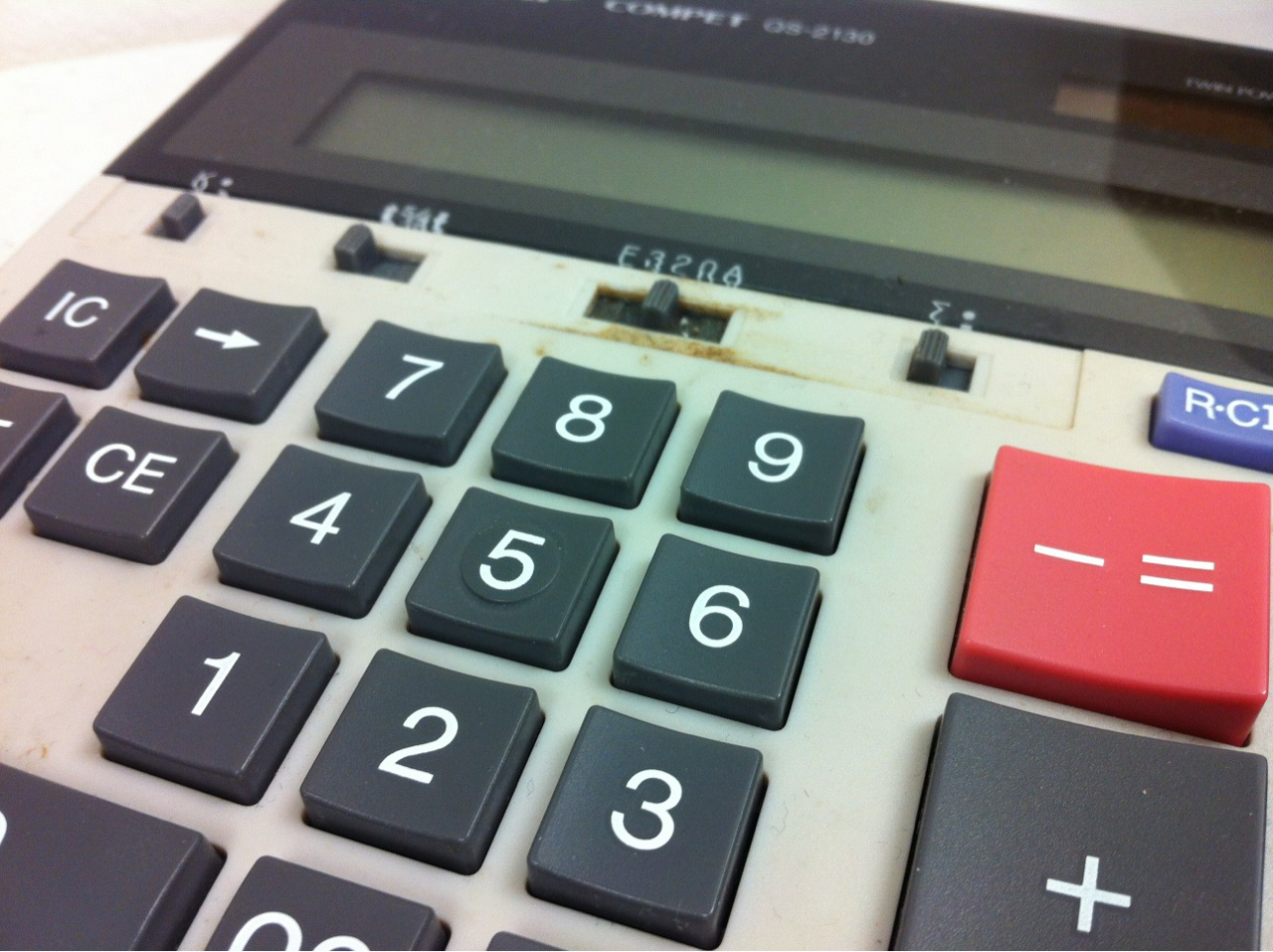 calculator free picture