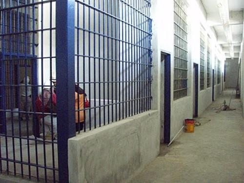 cctv-lokap-tahanan