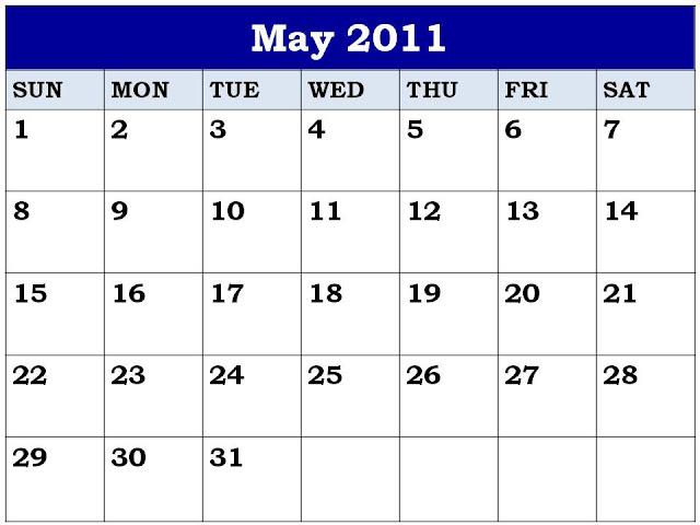 2011 calendar may and june. calendar 2011 may june july.