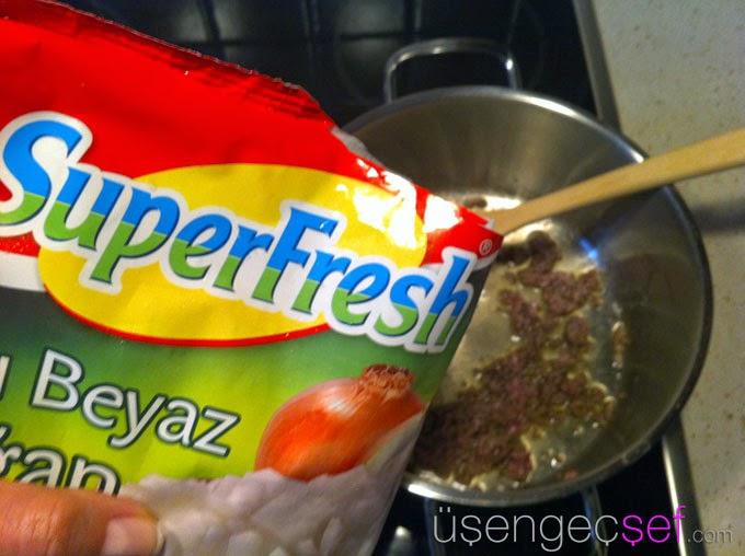 superfresh-donmus-sogan