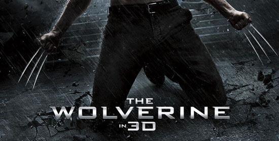 Assistir Filme Wolverine Imortal Dublado 2013 Grátis