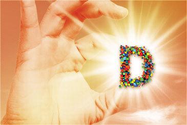 Vitamina D y prevención del cáncer - National Cancer