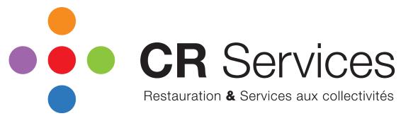 Recruitment at CR Services (Credit Bureau) Plc