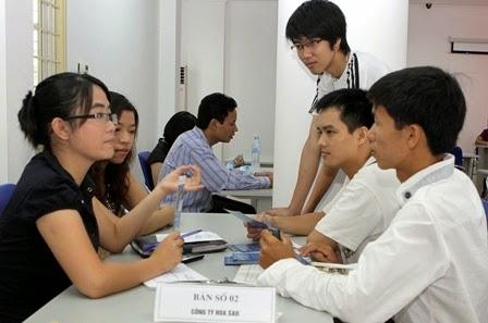 Thủ tướng Chính phủ chỉ thị tăng cường quản lý lao động Việt Nam tại Hàn Quốc