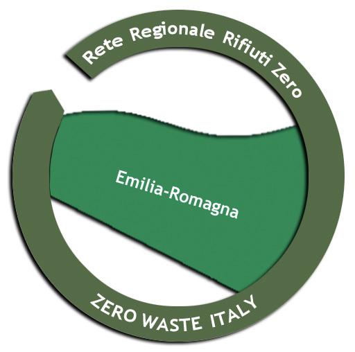 Altrimenti aderisce alla Rete Regionale Rifiuti Zero Emilia-Romagna