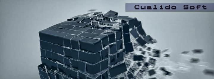 CualidoSoft