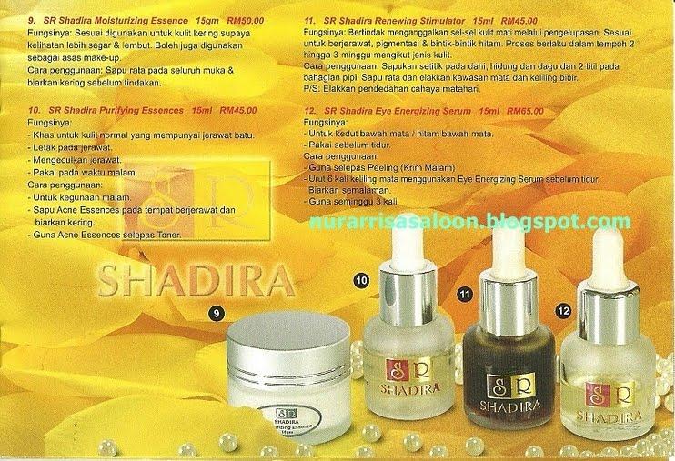 SHADIRA 05