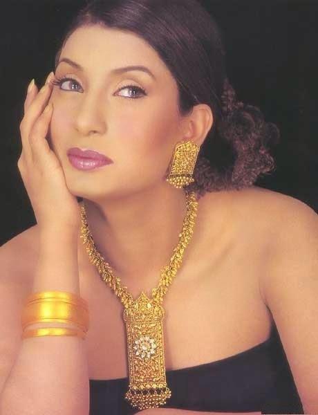 Right! good Nirma pakistani actress your
