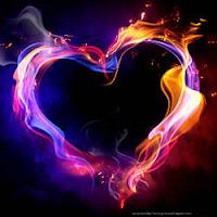 Perdoar com amor no coração