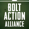 [Reglas] Boltaction.net Season 3