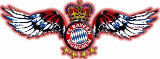 bayer munchen timeline