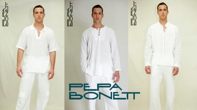 moda zaz: tiendas de moda ibicenca para hombres