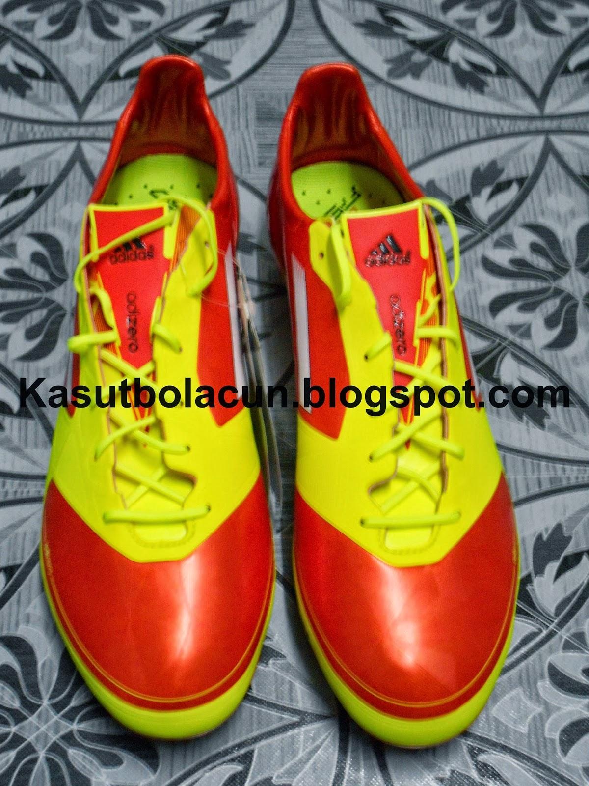 http://kasutbolacun.blogspot.com/2014/12/adidas-f50-adizero-micoach-1-fg-merah_18.html
