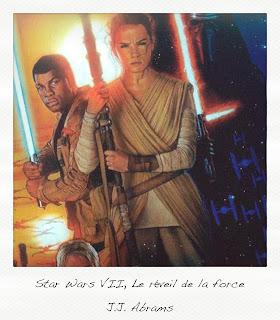 http://fannybens.blogspot.fr/2015/12/star-wars-vii-le-reveil-de-la-force-de.html