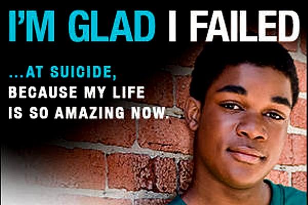 teenage suicide and mark julius zamora