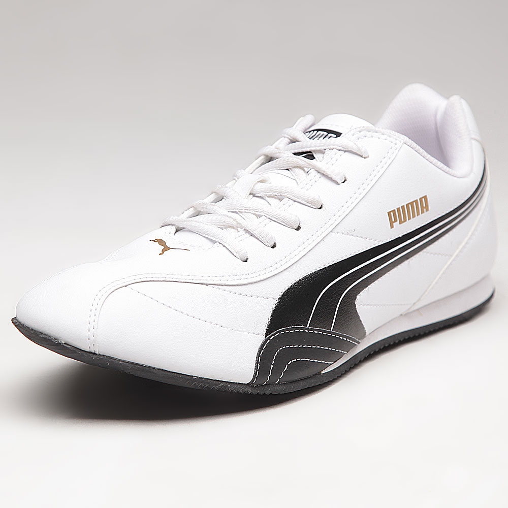 Puma Formal Shoes Price