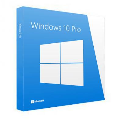 Actualizar Tu Windows 10 Home a Windows 10 Edición Pro. [Zs]