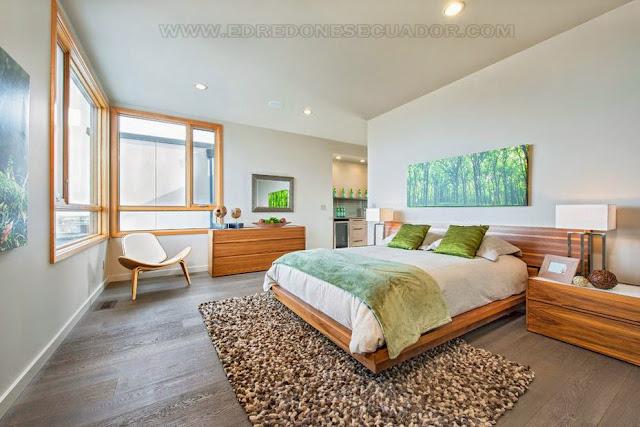Cuadros para decorar dormitorios decoracion de dormitorios - Cuadros para decorar dormitorios ...