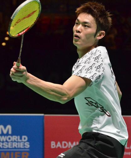 mathias singles over 50 (188 cm) 183 lb (83 kg) right-handed 0 singles (0 doubles) $134,437  (188  cm) 172 lb (78 kg) right-handed 2000 19 4 singles (3 doubles) $44,717.